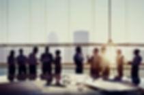 Networking Event_edited.jpg