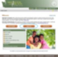 DSHS Site.jpg