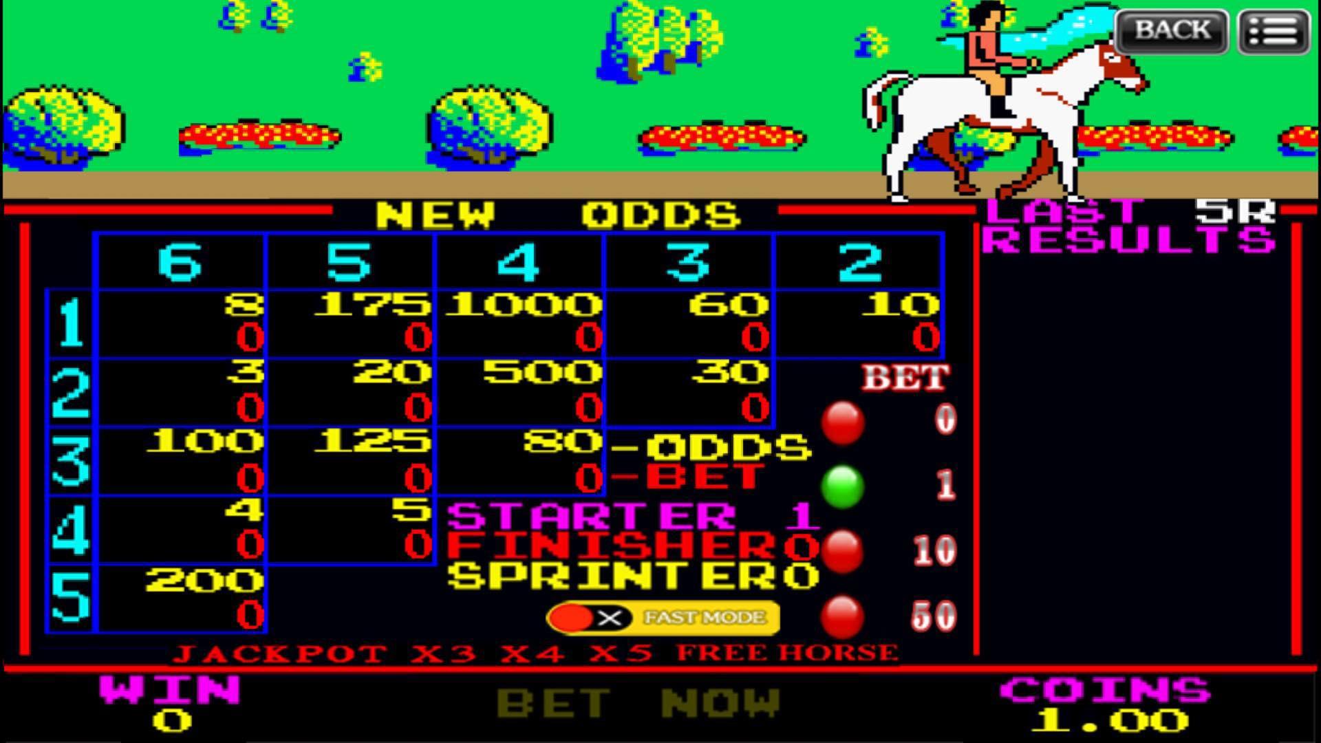 neue online casino freispiele ohne einzahlung