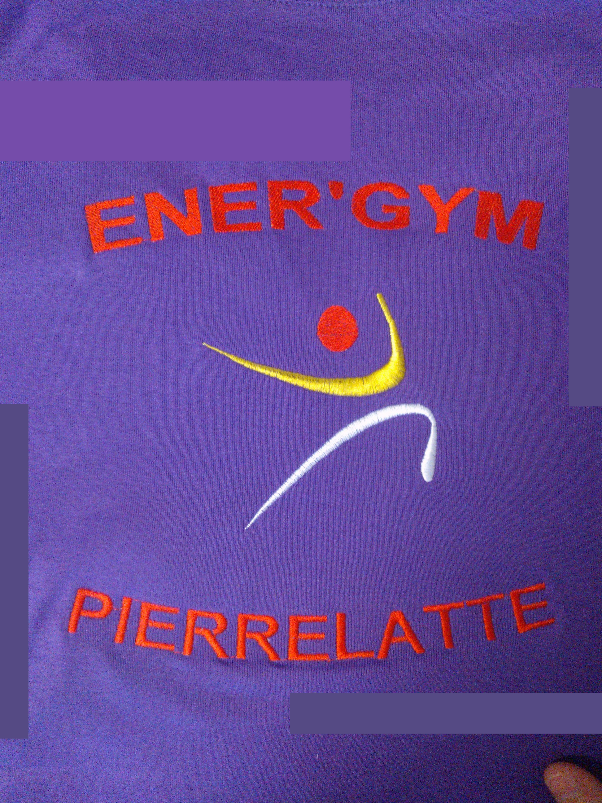 energym.jpg