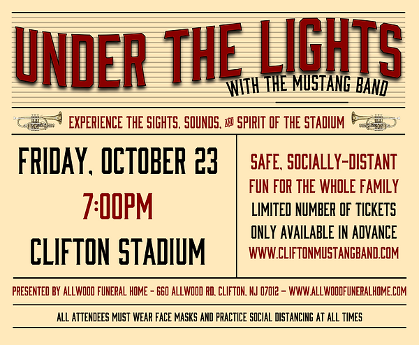 Under the Lights Flier Final.png