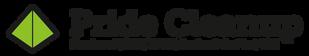 pride_cleanup_logo_v3.png