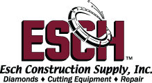 logo-esch_construction.png
