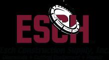 logo-esch_construction.png