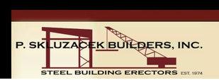 blackwidewebsite_top_graphic.jpg