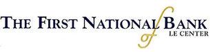Logo-no-address-1.jpg