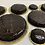 Thumbnail: Torta Cioccolato Relais Cuba
