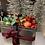 Thumbnail: Lattine dispensa