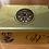 Thumbnail: Venchi Lattina vintage