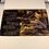 Thumbnail: Scorzette Candite Cioccolato