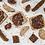 Thumbnail: Crema Spalmabile al Cioccolato Suprema Chocolight 250g