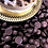 Thumbnail: Fondente per Torta al cioccolato