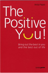 The Positive You