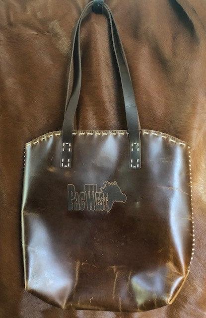Award purse