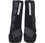 Iconoclast Extra Tall Support Hind Boot XL