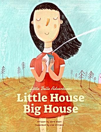 עריכה ספרותית של ספרי ילדים