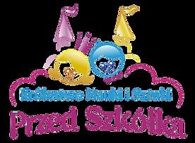 prywatne przedszkole w Opolu