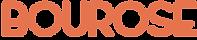 bou-rose-new-logo-2020-color.png