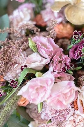 br-dia-de-las-madres-2021-flores.jpg