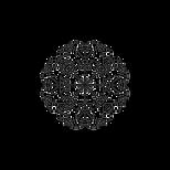 spirographs_hellomart-13_edited.png