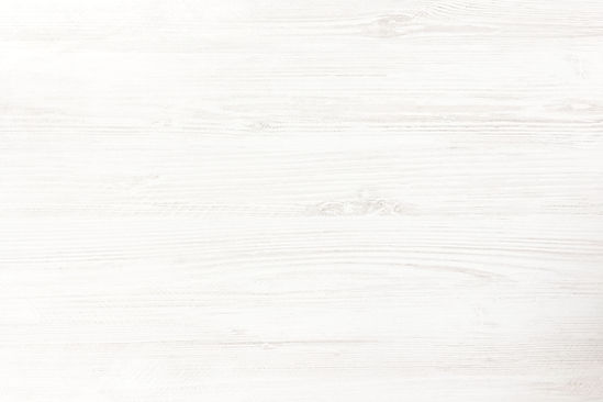white washed old wood background, wooden