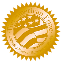american prize.png