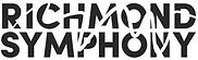 Richmond Symphony Orchestra