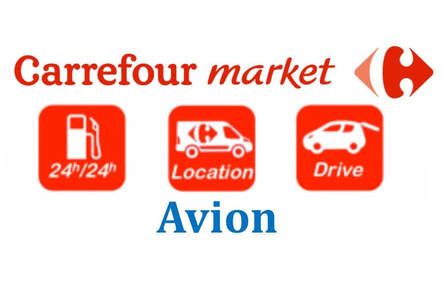 carrefour market 4.2.jpg