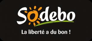 sodebo.png