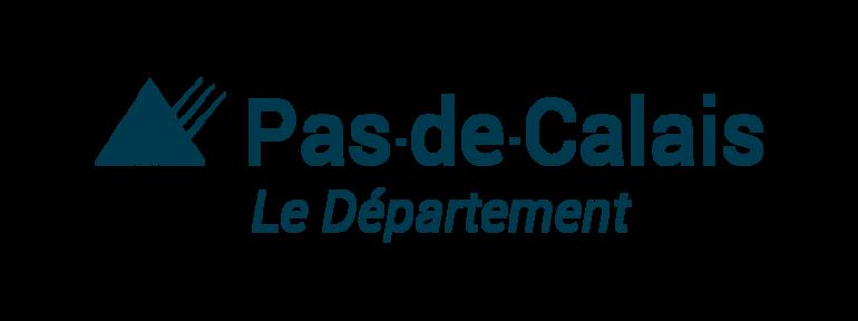 Pas-de-Calais-le-departement-logotype_ga