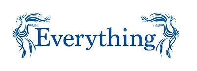 Everything ロゴ HP用.jpg