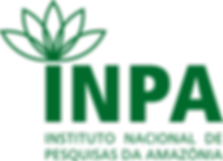 kisspng-national-institute-of-amazonian-