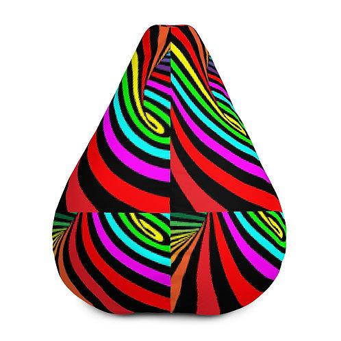 Bean Bag Chair w/ filling