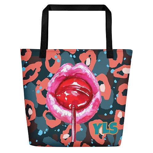 Yuppie Bag