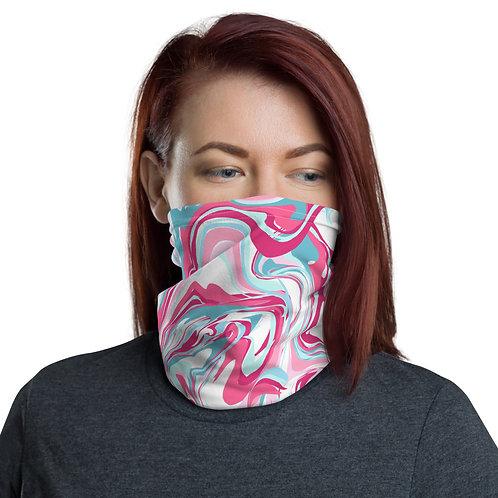 Neck Gaiter Warmer/Mask
