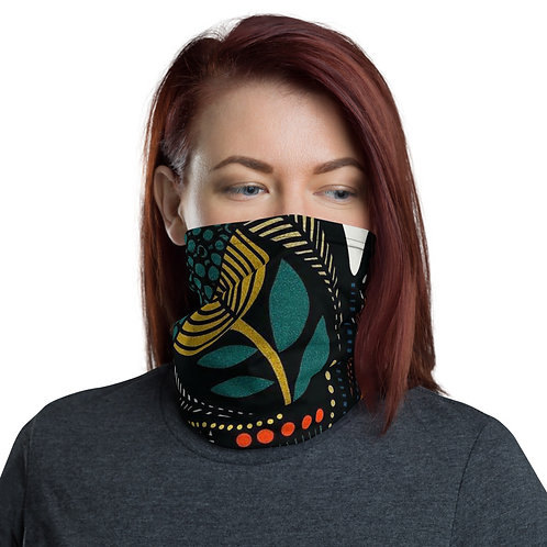 Neck Gaiter Warmer/Mask