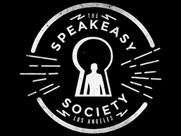 87fa45436ea01b99-SpeakeasySociety_logosm