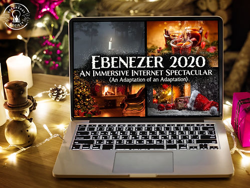 Ebenezer 2020 cover.jpg