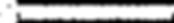 4f96d7fbc6e03e35-speakeasy_weblogo.png