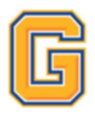 SGA Logo 2.png