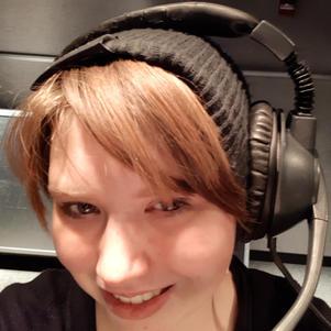 Stacy Vanden Dool