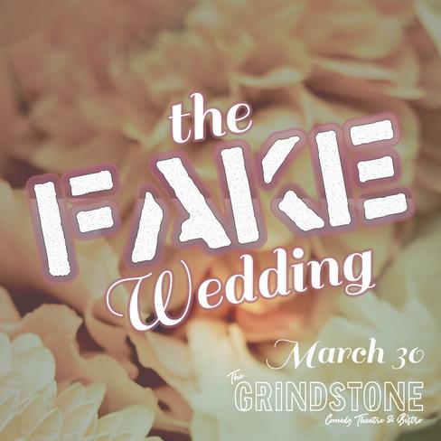 Fake Wedding Square.png