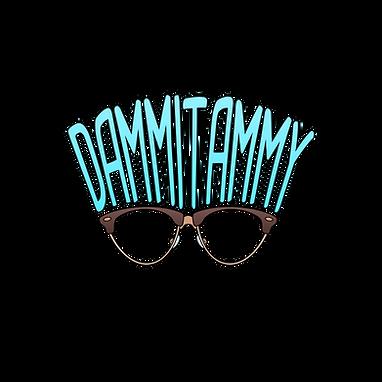 Dammitammy Gradient (Teal).png
