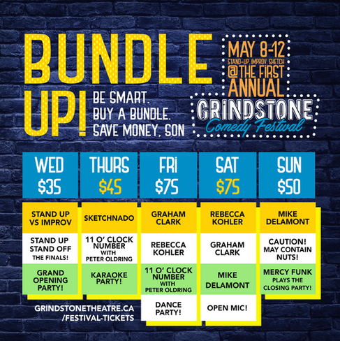 Bundle Up!.png