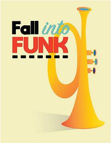 Fall Into Funk-01.png