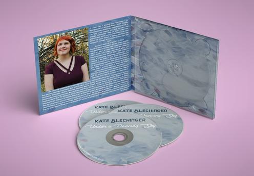 Kate Blechinger Inner View.png