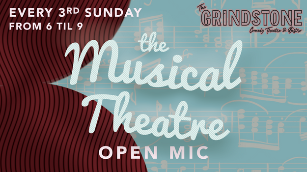 MUSICAL THEATRE OPEN MIC Banner.png