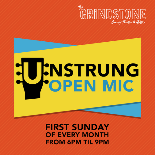 Unstrung Open Mic Square.png