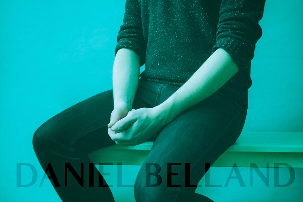Daniel Belland