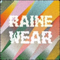 Raine Wear